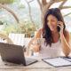 Increasing workplace flexibility