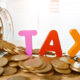 Amending fringe benefits tax return and updated exemptions