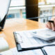 What is an SMSF auditor and what do they do