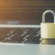 Cyber security tips for your business